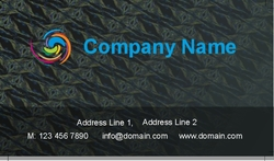 Business-card-12