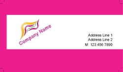 Beauty-Business-card-03