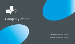 medical-business-card-2