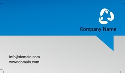 basic-businesscard-11