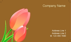 Beauty-Business-card-1