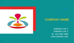spa-salon-Business-card-05