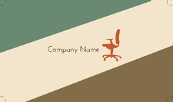 business-card-50