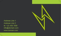 Computer-Business-card-4