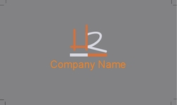 human-resource-company-293